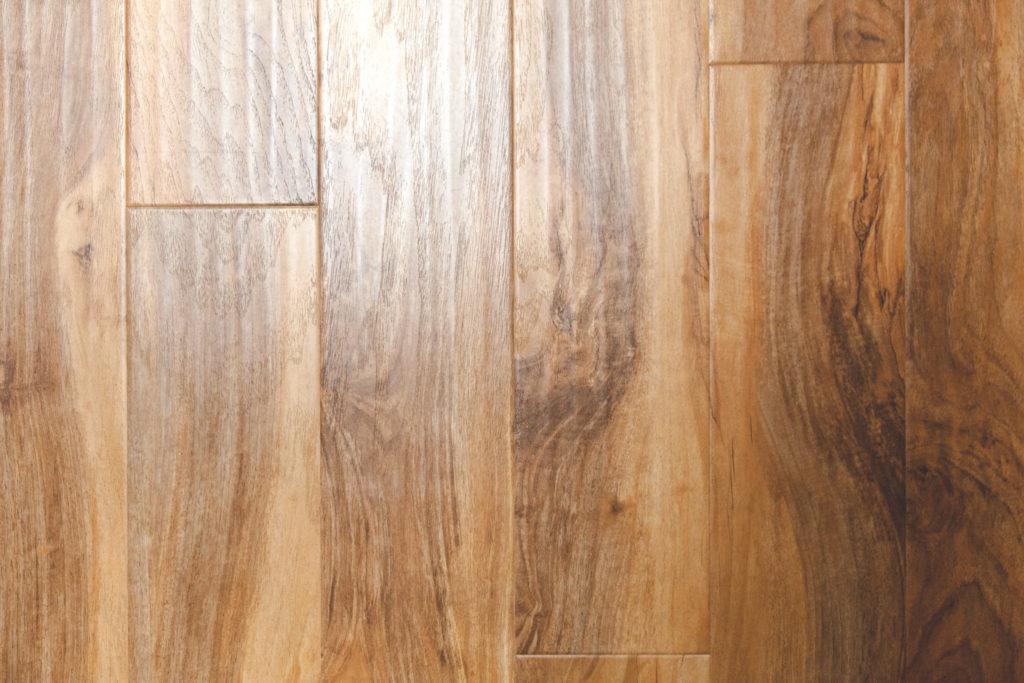 Home Floor Detail-1