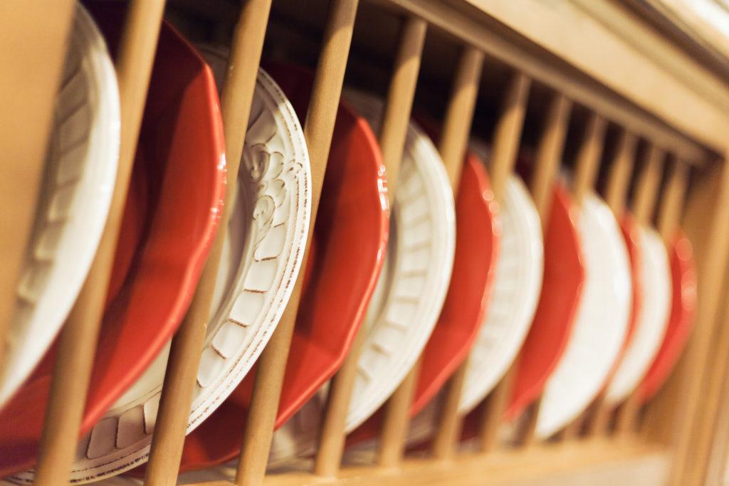 Kitchen Details (4 of 11)