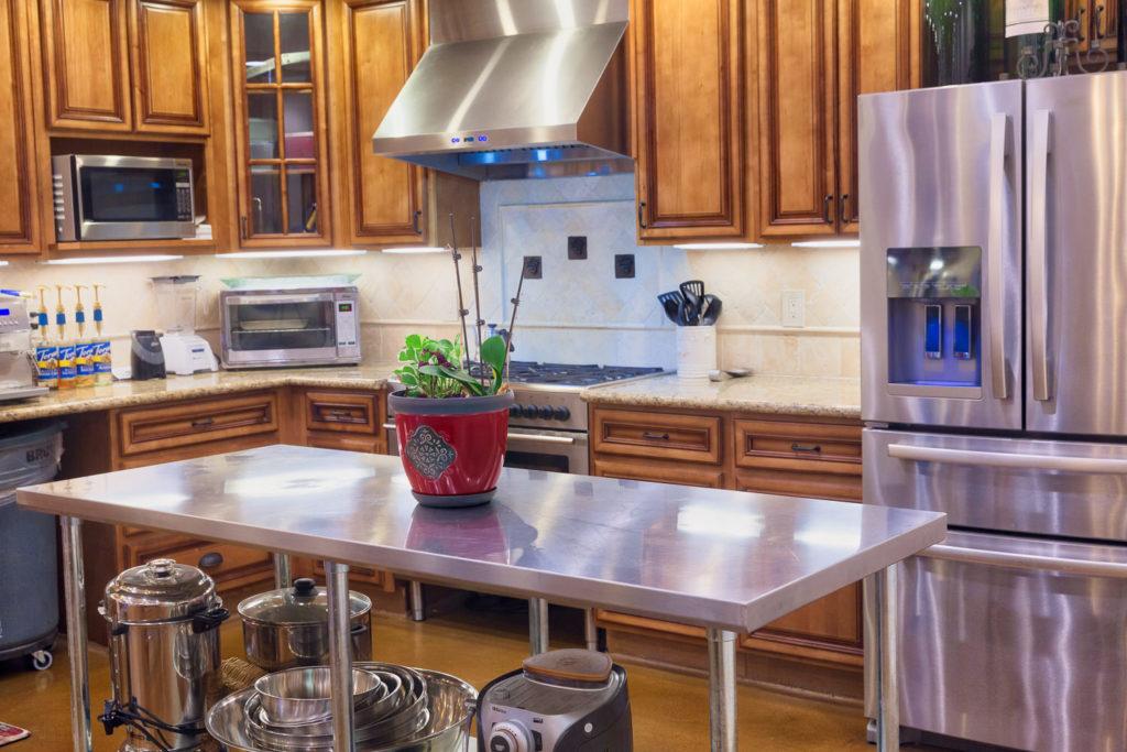 Kitchen Details Wide (5 of 1)