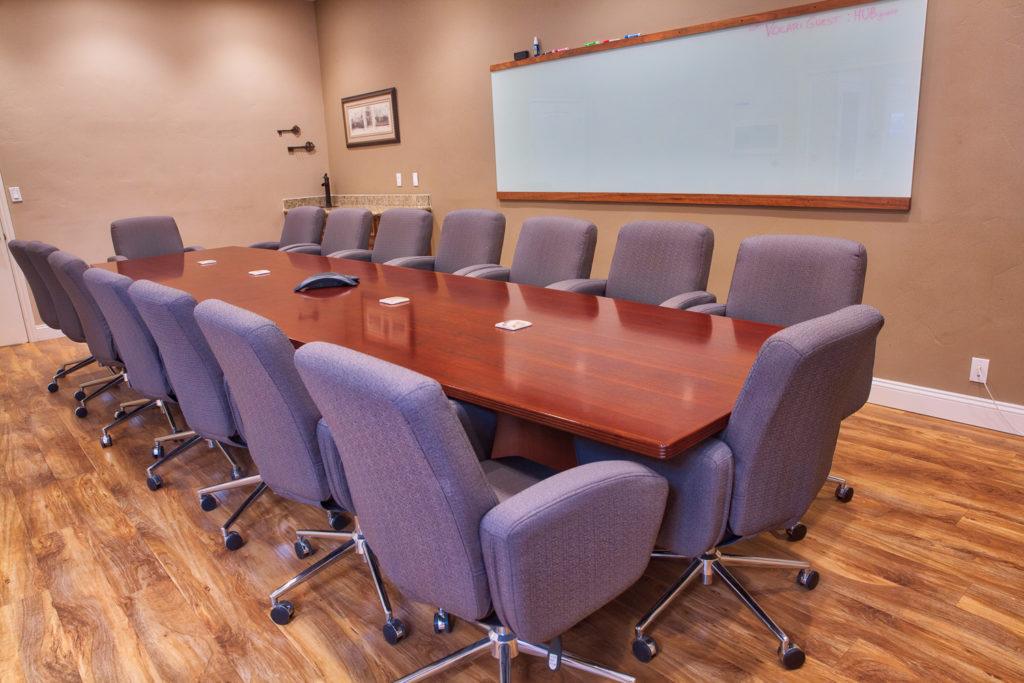 Boardroom Wide (1 of 1)