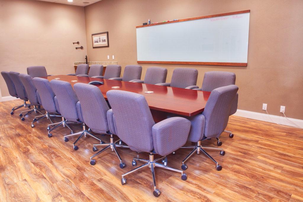 Boardroom Wide (3 of 1)