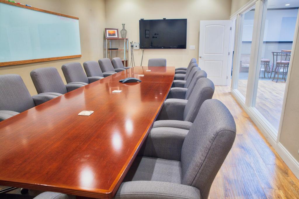 Boardroom Wide (4 of 1)