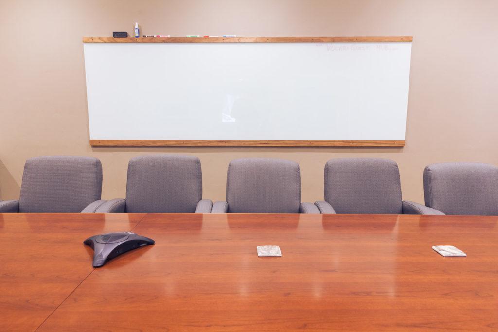 Boardroom Wide (5 of 1)