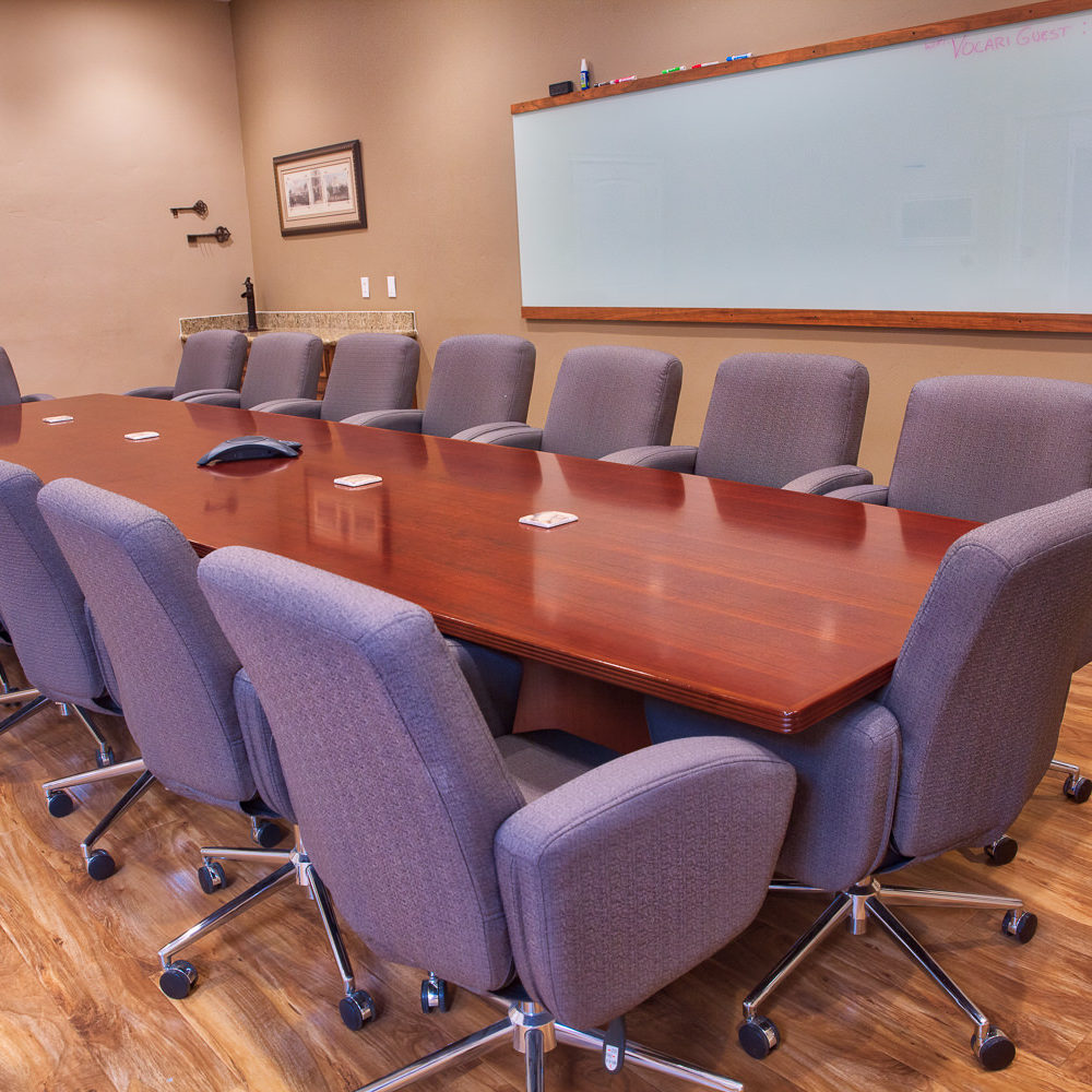 Boardroom Wide (1 of 1)