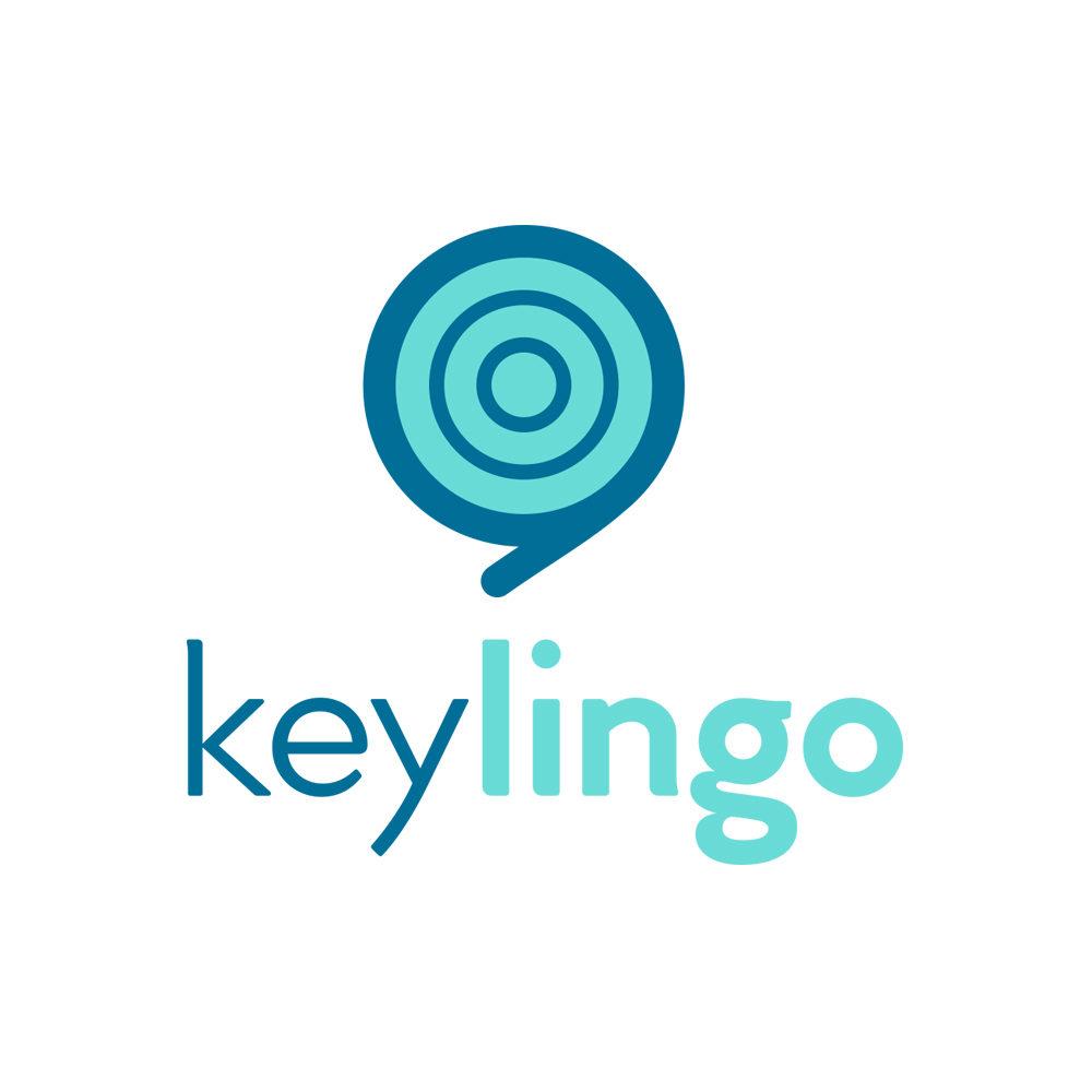 keylingo-logo